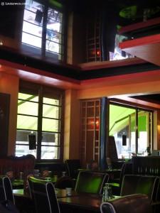 Restaurant Casa Ernesto