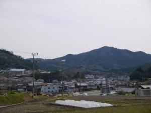Wasuka