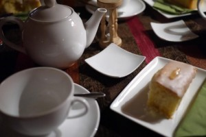 'essence du thé3