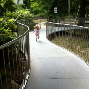 LMS au zoo